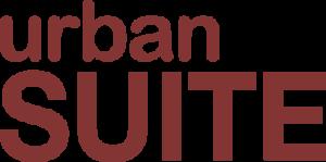 Urban Suite Gallery